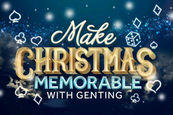 Genting casino manchester new years eve