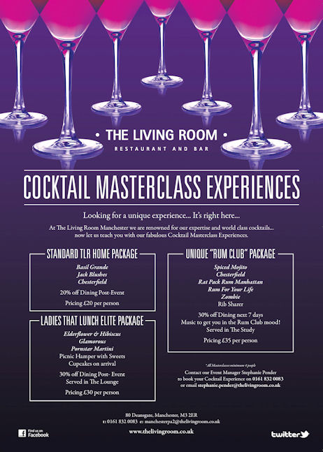 the living room manchester reviews and information the living room manchester
