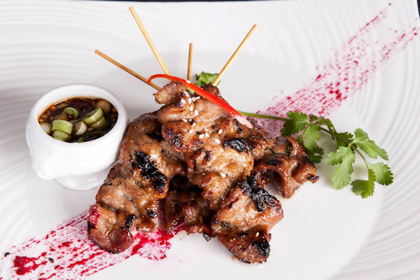 Best Restaurant Offers in Manchester - Chaophraya Manchester