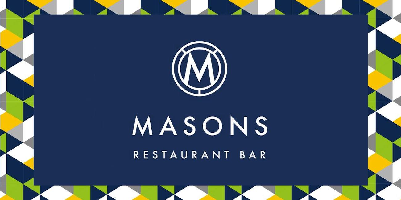 Masons Restaurant