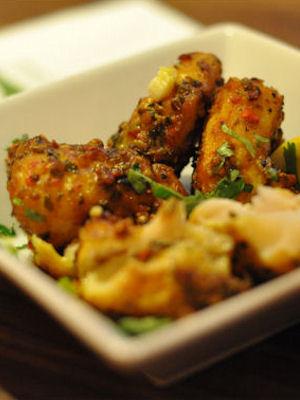 Best Indian Restaurants Rusholme - Mughli Rusholme Manchester