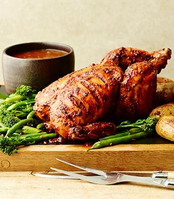Best Sunday roast Manchester ~ Zouk Manchester