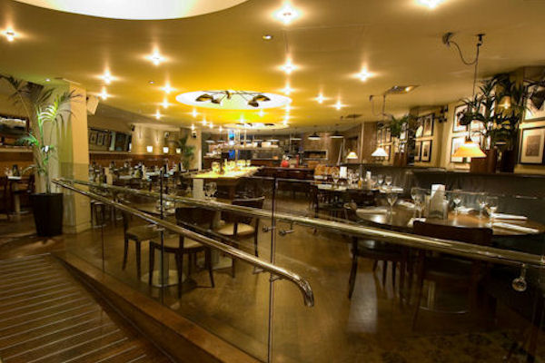 Best Restaurant Offers in Manchester - Best Restaurant Offers in Manchester- Gusto Didsbury