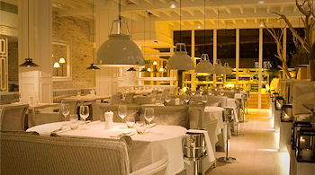 Best Restaurants Manchester - Australasia Manchester