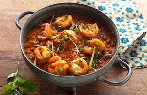 Best Indian Restaurants Manchester - Vermilion Manchester